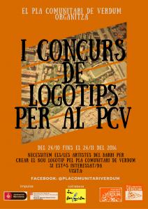 poster_definitiu_concurs